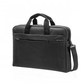 "Samsonite Network Laptoptasche 16"" Anthra"