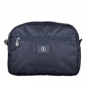 Bogner Spirit Wet Pack Navy