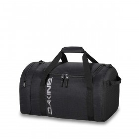 Dakine EQ Bag Small 31l Reise-/Sporttasche Black
