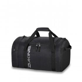Dakine EQ Bag Small 31l Reise-/Sporttasche Black
