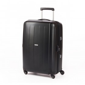 Samsonite Velocita 49585 Spinner 68 Black
