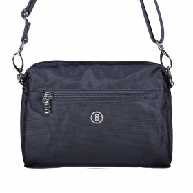 Bogner Spirit New Golf Navy