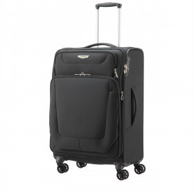 Samsonite Spark 59173 Spinner 67 Expandable Black