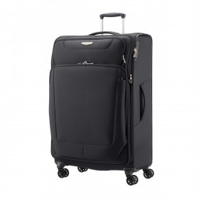 Samsonite Koffer/Trolley Spark 59174 Spinner 79 Expandable Black
