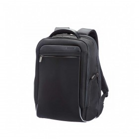 "Samsonite Spectrolite 55695 Laptop Bachpack 17.3"" Black"
