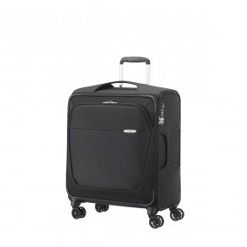 Samsonite B-Lite 3 64949 Spinner 56 Black