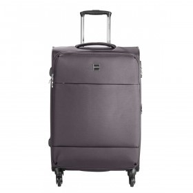 ASSIMA Softair Trolley 70cm Dunkelgrau