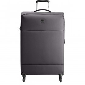 ASSIMA Softair Trolley 80cm Dunkelgrau