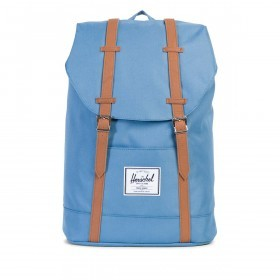 Herschel Rucksack Retreat 18L Lightblue