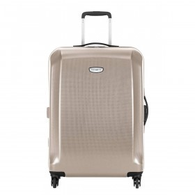 Samsonite Skydro 59615 Spinner 69 Ivory Gold
