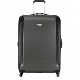 Samsonite Skydro 59616 Spinner 74 Black