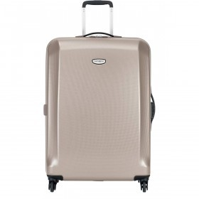 Samsonite Koffer/Trolley Skydro 59616 Spinner 74 Ivory Gold
