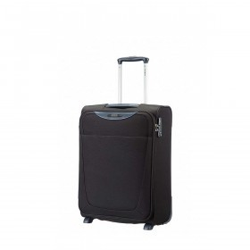 Samsonite Base Hits 62060 Upright 50 Black