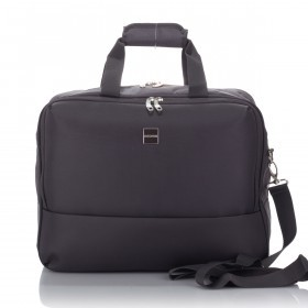 ASSIMA Softair Bordtasche 47cm Dunkelgrau