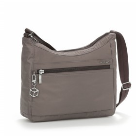 Hedgren Inner City Shoulder Bag Harper's S Sepia