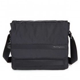 Hedgren Inner City Crossover Coralie Black