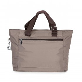 Hedgren Inner City Shopper Eveline Sepia