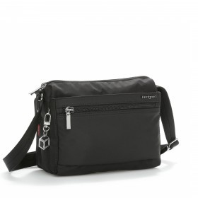 Hedgren Inner City Tasche Eye M Black