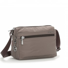 Hedgren Inner City Tasche Eye M Sepia