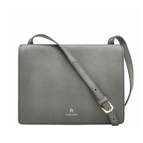 AIGNER Ivy Mini-Tasche 135-168 Grey