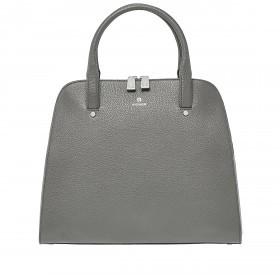 AIGNER Ivy Handtasche 133-424 Grey