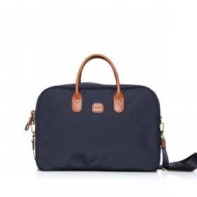 Brics X-Bag Reisebegleiter BXG31992 Blau