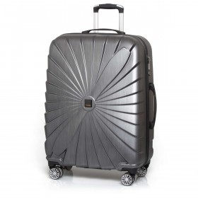 Titan Triport Trolley 74cm 106L Anthra