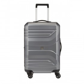 Titan Prior Trolley M 69cm Gun Metal