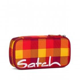 Satch Schlamperbox Firecracker