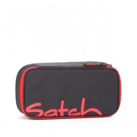 Satch Schlamperbox Coral Phantom