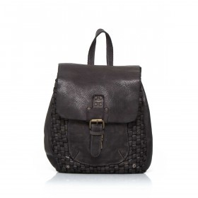 HARBOUR2nd Rucksack Selene Dark Ash