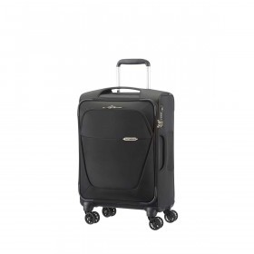 Samsonite B-Lite 3 66914 Spinner 55 Black