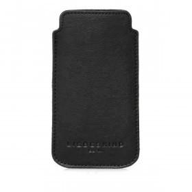 LIEBESKIND Vintage Iphone 6/7 Handyhülle Black