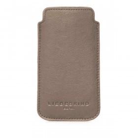 LIEBESKIND Vintage Iphone 6/7 Handyhülle Stone