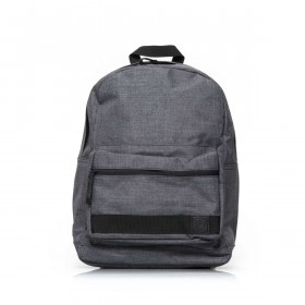 Strellson Northwood Daypack Dark Grey