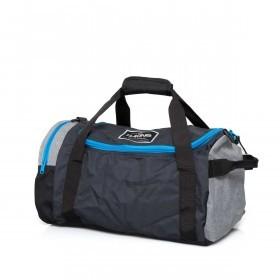 Dakine EQ Bag Small 31l Reise-/Sporttasche Tabor Graphit