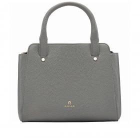 AIGNER Ivy Handtasche 133-423 Grey