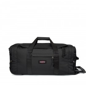 Eastpak Reisetasche Leatherface M