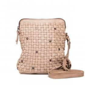 HARBOUR2nd Crossbag Sajama Taupe