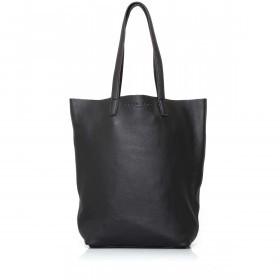 LIEBESKIND Vintage Viki Shopper Black