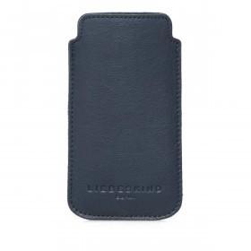 LIEBESKIND Vintage Iphone 6/7 Handyhülle Dark Blue