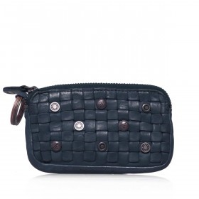 HARBOUR2nd Schlüsseltasche Lulu  B3.0525 Midnight Navy