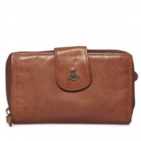 HARBOUR2nd Börse Linn B3.0646 Charming Cognac