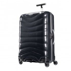 Samsonite Firelite 48576 Spinner 75 Charcoal