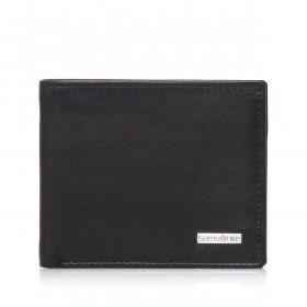 Samsonite S-Derry 57644 Kartenetui Black