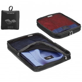 Samsonite Packing Cases 60484 Black