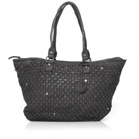 HARBOUR2nd Shopper Malea Dark Ash