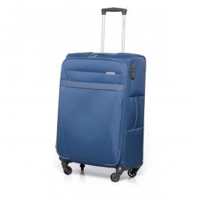Samsonite NCS Auva 73821 Spinner 68 Blue