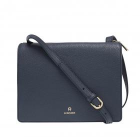AIGNER Ivy Mini-Tasche 135168 Marine