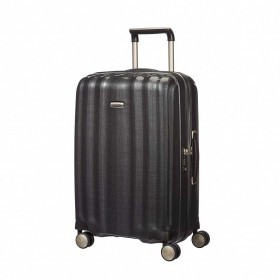 Samsonite Lite-Cube 58623 Spinner 68 Graphite